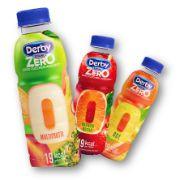 Derby Blue Zero Zuccheri Aggiunti