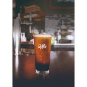 Spillo - Nitro Cold Brew 100% Italiano