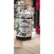 Herbio Morganti Aperitivo Tonico Digestivo