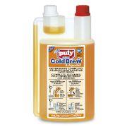 pulyCaff Cold Brew