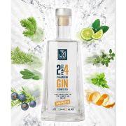 2Punto4 Blended Dry Gin