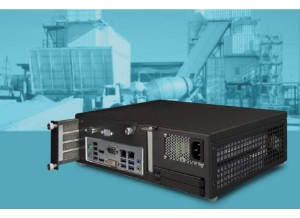 B1-Q170  - Avnet Integrated System