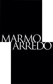 MarmoArredo