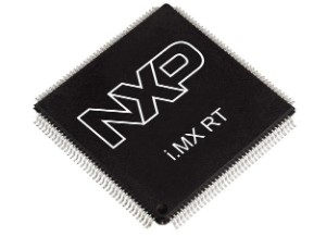 i.MX RT - NXP Semiconductor