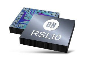 RSL10 - ON Semiconductor