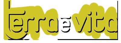 TerraeVita_logo