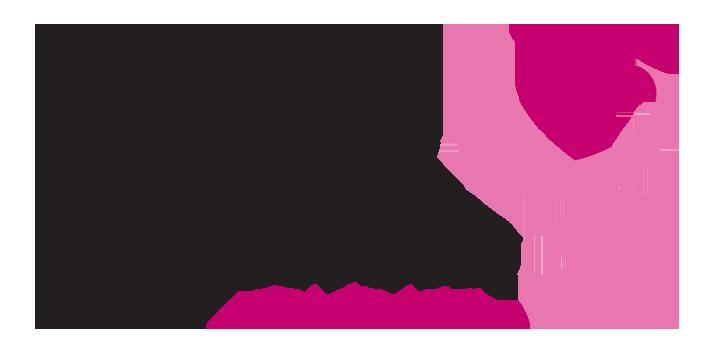 Komen Colorado logo