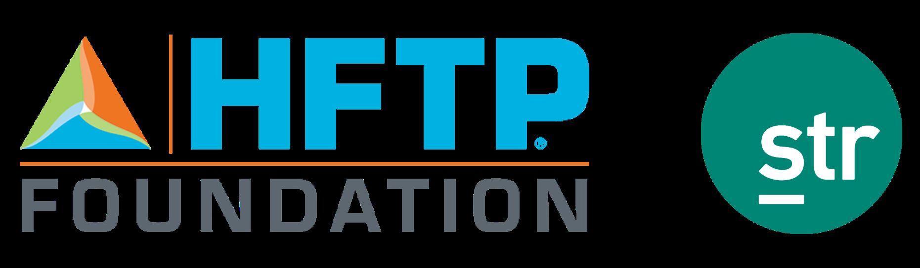 HFTP-STR Logo