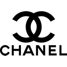 علامة من الماركات العالميّة الثمينة