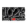1029 Hot Tomato