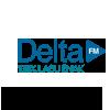 99.1 Delta