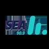 90.9 Sea FM