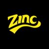 Zinc 96
