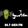 98.7 GenFM