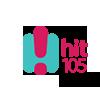 hit105