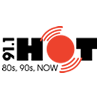 Hot91_NewLogo_100px_StationMostandCumefw_fw.png