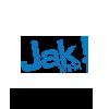 101 Jak FM