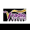 V Radio Jakarta