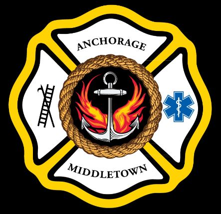 ANCHORAGE MIDDLETOWN NEW PATCH 2
