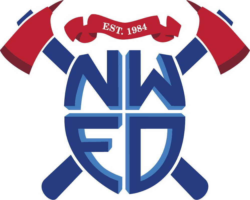 UPDATED NWFD LOGO