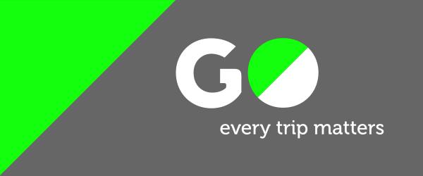 Go Glendale Logo Banner