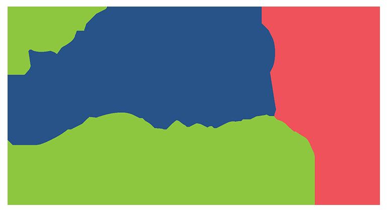 GEAR UP Georgia