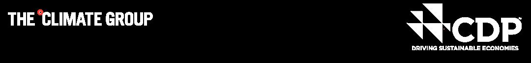 2016 TCG and CDP logos