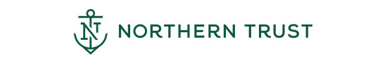 Northern Trust Logo New Brand
