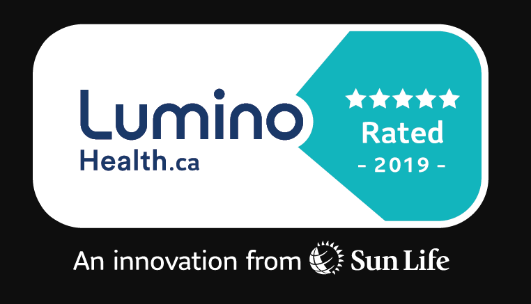 Star-Rated Provider (2019) - Dark Website4-Star: applicable for providers with an average rating of 3.5 and above in 20195-Star: applicable for providers with an average rating of 4.5 and above in 2019