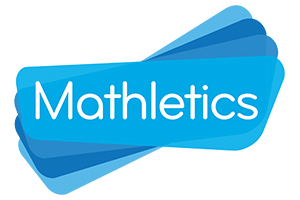 Mathletics_Logo_300x300.jpg