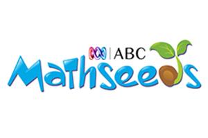Mathseeds_Logo_300x300.jpg