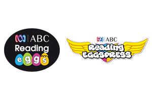 Regg_Eggspress_Logo_300x300.jpg