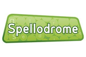 Spellodrome_Logo_300x300.jpg