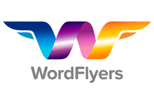 WordFlyers_Logo_300x300.jpg