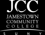 Jamestown CC_w
