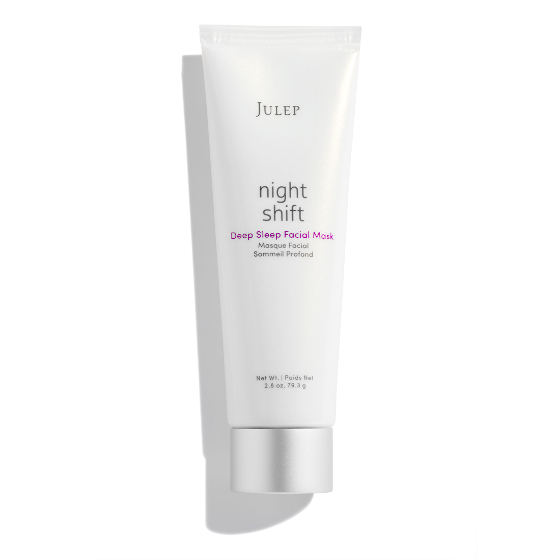 Night Shift  Deep Sleep Facial Mask