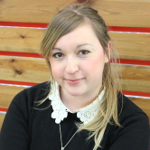 Amy Kay, director of paid search, Havas Media