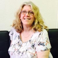 Ann Stanley, Managing Director, Anicca Digital