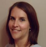 Astrid Lloyd, European client search lead, Starcom MediaVest Group