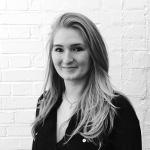 Becky Glover, client partnership director, Croud