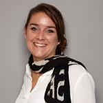 Britt Soeder, head of owned media, iProspect