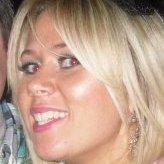 Danielle Powell, Head of SEO, Rippleffect