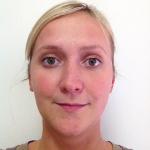 Ewa Solarz, search director, Starcom MediaVest Group