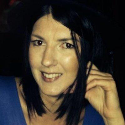 Fern Potter, head of search and biddable EMEA, MediaCom
