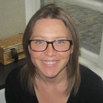 Gemma Howley, head of PPC, Manning Gottlieb OMD