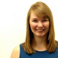 Hannah Mattinson, Senior Paid Marketing Manager, Silverbean