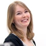Hannah Mattinson, head of PPC, Mediaworks
