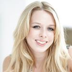 Heather Healy, marketing communications director, Stickyeyes