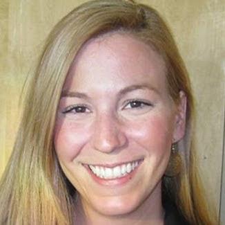 Helena Lopez, head of performance, OMD International