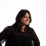 Nandita Patkar, head of paid media, Oban Digital
